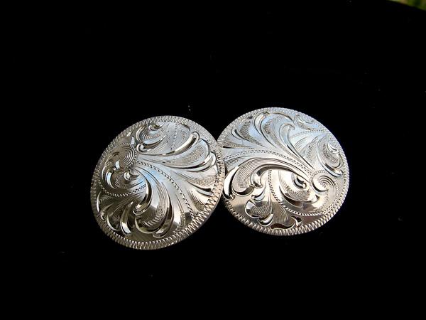 Ken dixon western silver pendants home aloadofball Choice Image