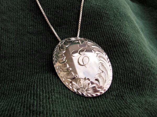 Ken dixon western silver pendants home mozeypictures Images